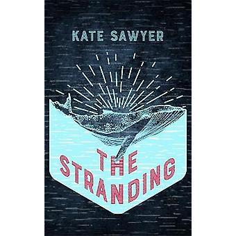 The Stranding