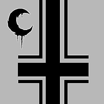 Leviathan - Howl Mockery At The Cross Vinyl