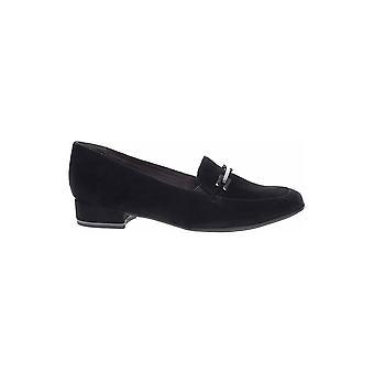 Tamaris 112420426001 ellegant het hele jaar vrouwen schoenen