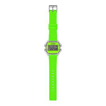 Men's Watch IAM-KIT521 (ø 44 mm)