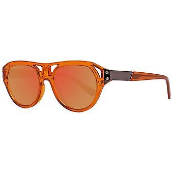 Diesel sunglasses dl0233 5142l