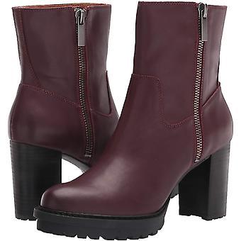 Lucky Brand Dames Bajax Fashion Boot