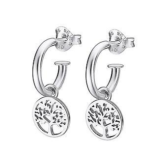 Lotus Juwelen Ohrringe lp1641-4_3