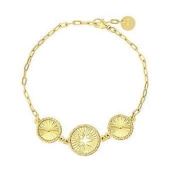 Stroili bracelet  1665703