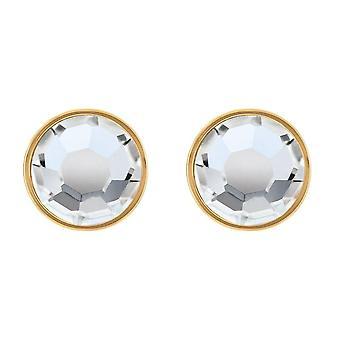 Tommy hilfiger jewels earrings 2780271