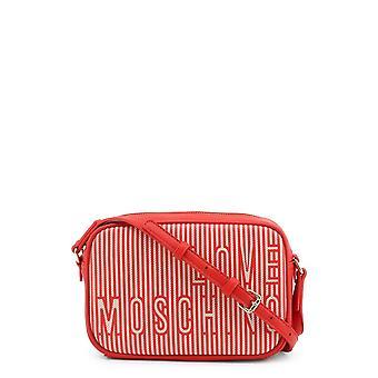Liebe Moschino JC4232PP0CKE150A alltägliche Damen Handtaschen