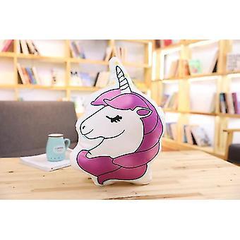50cmCartoon Animals  Plush Pillow Soft Stuffed Toys Children's Room Decoration  |Plush