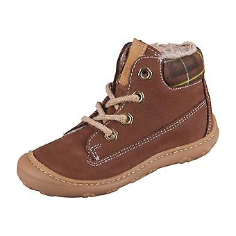 Ricosta Tary 721223700262 universal winter infants shoes