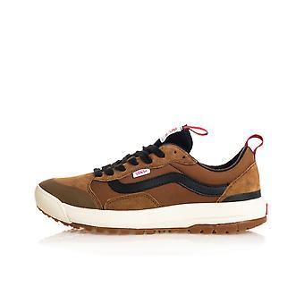 Sneakers uomo vans ua ultrarange exo mte-1 vn0a5ks4ule