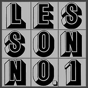 Glenn Branca - Lesson No. 1 [Vinyl] USA import