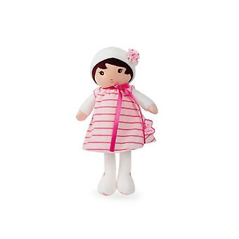 Kaloo My First Doll Rose - Medium