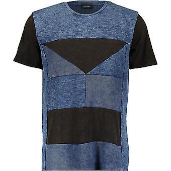 Diesel T-Joe-BJ 01 T-Shirt