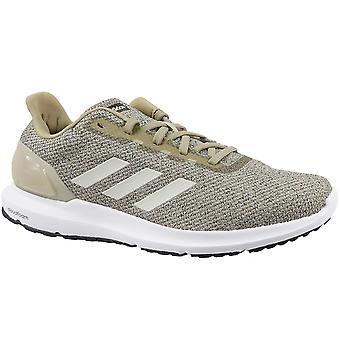 adidas Cosmic 2 DB1759 Mens running shoes