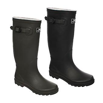 Trespass Mens Recon X Wellington Boots