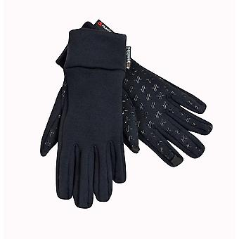 Terra Nova lepiaca powerstretch rukavice