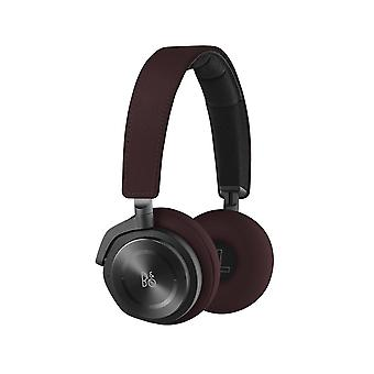 B & O PLAY di Bang & Olufsen Beoplay H8 ANC On-Ear cuffie