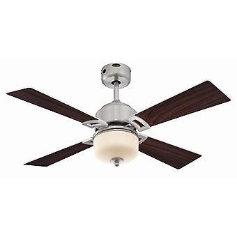 Ceiling fan Athena 105cm / 42