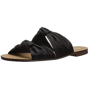 Splendid Women's Barton Flat Sandal
