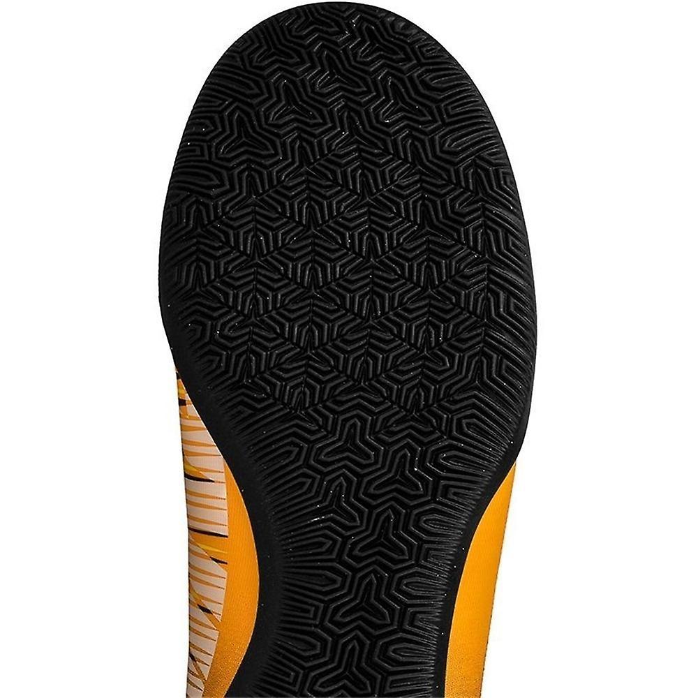 Nike Mercurialx Seier Vi Ic M 831966801 Fotball Alle År Menn Sko