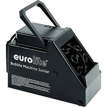 Eurolite Junior Bubble machine incl. Montagebeugel