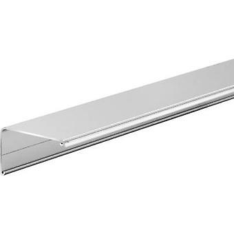 EVOline 159909084400 L-piece 1 pc(s)
