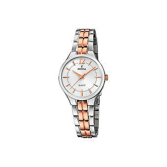 FESTINA - watches - ladies - F20217-2 - Mademoiselle - trend