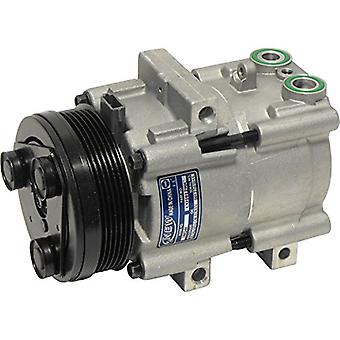 UAC CO 101290C Airco Compressor