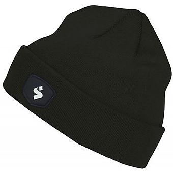 Sweet Protection Partisan Wool Beanie - Ron Red