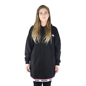 Moschino A3901 9016 0555 Jumper Dress