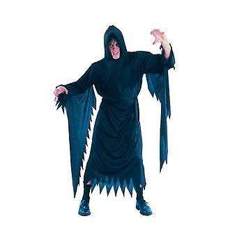 Bnov Demon/Scream Costume