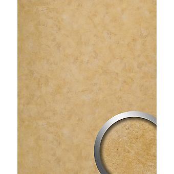 Wall panel WallFace 19021-SA