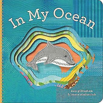 I min Ocean