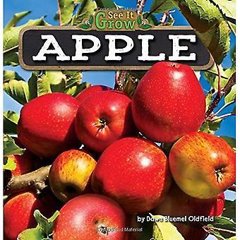 Apple (voir grandir)