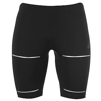 ASICS Mens Lite Toon Sprinter Shorts