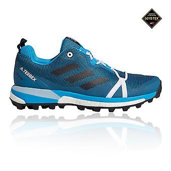 Adidas Terrex Skychaser LT GORE-TEX Women's Trail hardloopschoenen-AW19