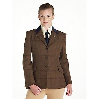Caldene TEX Maids Silverdale Competition Jacket