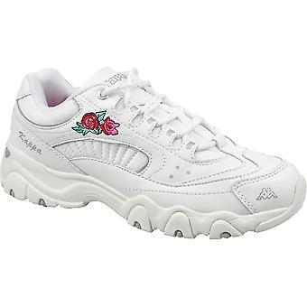 Kappa Felicity Romance 242678-1010 Womens sneakers