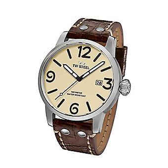TW Stahl Uhr Unisex Ref. MS21-Eigenschaft