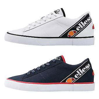 Sneakers Ellesse mens Massimo text AM