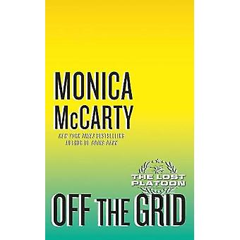 Off The Grid by Off The Grid - 9780399587726 Book