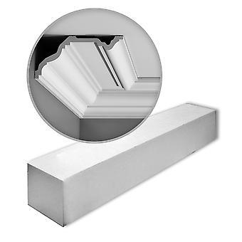 Cornice mouldings Orac Decor C332-box