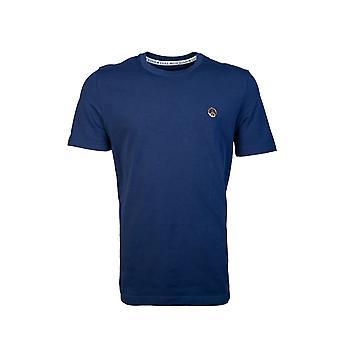 Moschino T Shirt M4731 8a E1811