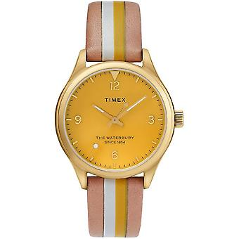 Timex naisten Watch TW2T26600