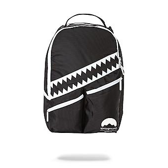 Sprayground All Day Sac à dos noir