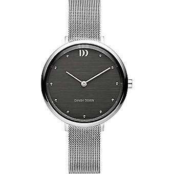 تصميم الدنماركية ساعة المرأة المرجع. IV64Q1218