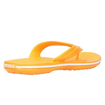 Crocs Womens/Ladies Crocband Flip Flop