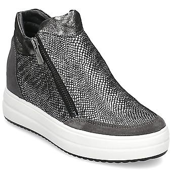 Chaussures universelles pour femmes d'hiver IGI et CO 4153711