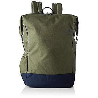 Deuter Vista Spot - Unisex Backpack Adult - Blue - 18 L