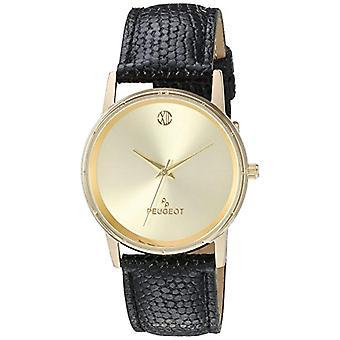 Peugeot Watch Man Ref. 2043CH