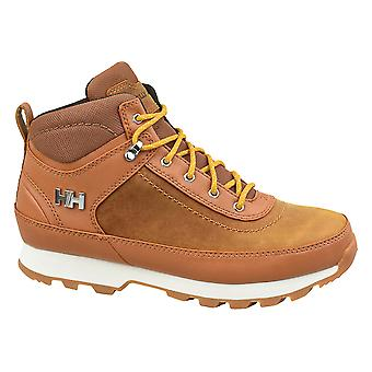 Helly Hansen Calgary 10874-728 Mens winter boots